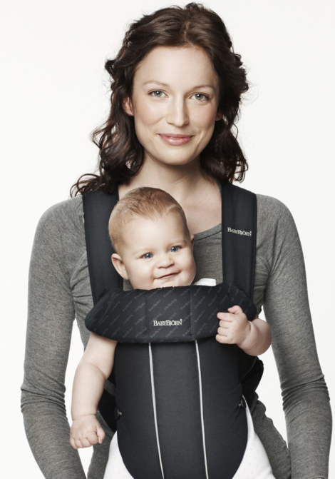 Baby-Carrier-Original-Outwards