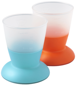 Baby-Cup-Orange-Turquoise-072105-BabyBjorn