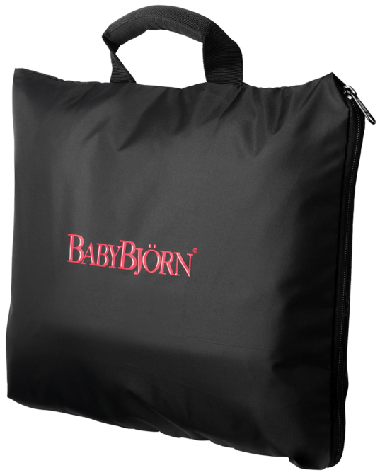 bag-for-baby-carrier-black-1000px