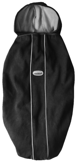 Cover-For-Baby-Carrier-Black-028056-baby
