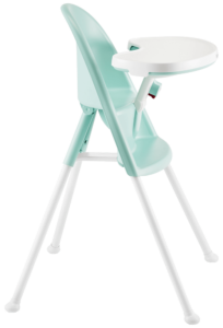 High-Chair-Light-Green-067085-BabyBjorn