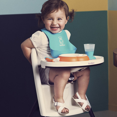 High-Chair-White-Lifestyle-460x460