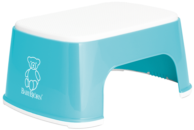 Step-Stool-Turquoise-061113-BabyBjorn