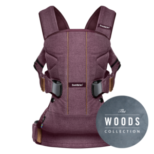 babybjorn-baby-carrier-one-blackberry-red-cotton-mix-671x671