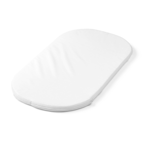 mattress-for-cradle-white-412021-a-babybjorn